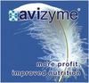 Avizyme.png